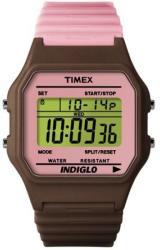 Timex T2N266