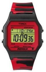 Timex T2N378
