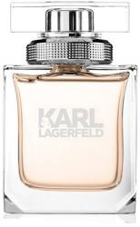 Lagerfeld Karl Lagerfeld pour Femme EDT 85ml Tester