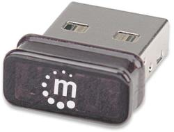 Manhattan Nano USB 2.0 525503