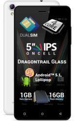 Allview V2 Viper i 16GB