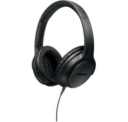 Bose SoundTrue Around Ear
