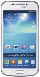 Samsung C1050 Galaxy S4 Zoom