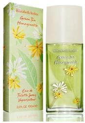 Elizabeth Arden Green Tea Honeysuckle EDP 50ml