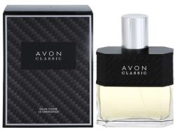 Avon Classic for Men EDT 75ml