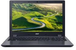 Acer Aspire V5-591G-77DF LIN NX.G5WEX.024