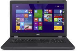 Acer Aspire ES1-731-P7VX LIN NX.MZSEX.017