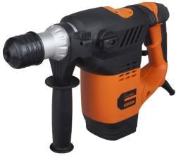 Buildxell RH-1500