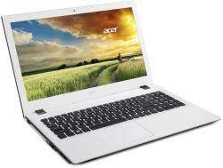 Acer Aspire E5-772G-50FF LIN NX.MVCEU.003