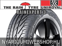 Uniroyal RainExpert 3 XL 235/65 R17 108V
