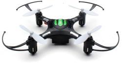 JJRC H8 MINI quadrocopter
