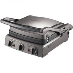 Cuisinart GR50E