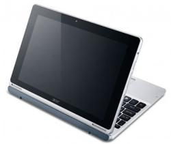 Acer Aspire Switch 10 SW5-012-121S W8 NT.L4TEU.019