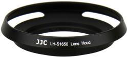 JJC LH-S1650