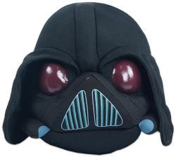 Nuevo Angry Birds: Star Wars - Darth Vader 15cm