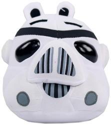 Nuevo Angry Birds: Star Wars - Stormtrooper 15cm