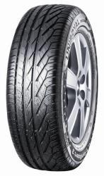 Uniroyal RainExpert 3 XL 235/60 R18 107V