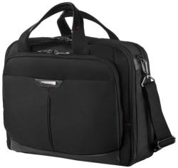 Samsonite PRO-DXL Business Briefcase M 16 V84*010