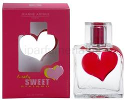 Jeanne Arthes Lovely Sweet Sixteen EDP 50ml