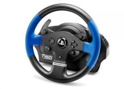 Thrustmaster T150 Force Feedback (4160628)