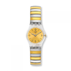 Swatch LK351