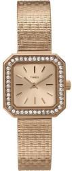 Timex T2P551