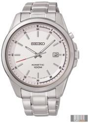 Seiko SKA673
