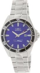 Invicta Pro Diver 15184