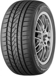 Falken EUROALL SEASON AS200 225/55 R18 98V