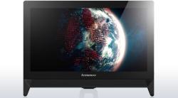 Lenovo IdeaCentre C20-00 AiO F0BB0096RI