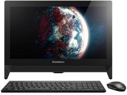 Lenovo IdeaCentre C20-00 F0BB0097RI