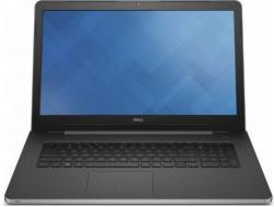 Dell Inspiron 5759 DI5759I781T335W10S