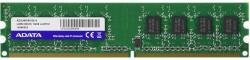 ADATA 1GB DDR2 800MHz AD2U800B1G5-S