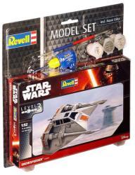 Revell Star Wars Snowspeeder Set 63604