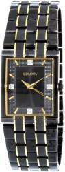 Bulova 98D004