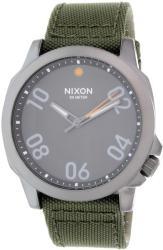 Nixon Ranger A514