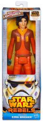 Hasbro Star Wars Rebels - nagy akciófigurák - Ezra Bridger