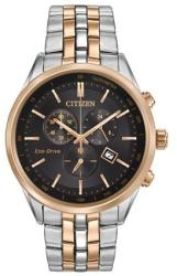 Citizen AT2146