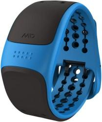 Mio Velo Activity Heart Rate