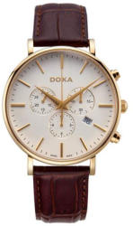 Doxa D-Light 172.30