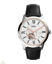Fossil ME3104