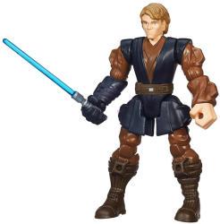 Hasbro Hero Mashers - Star Wars - Anakin Skywalker (B3660)