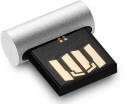 Apotop AP-U2 32GB USB 2.0