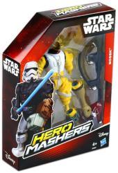 Hasbro Hero Mashers - Star Wars - Bossk (B3664)