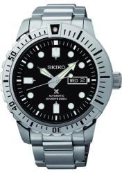Seiko SRP585