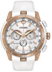 Citizen CA4153