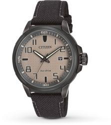 Citizen AW1465