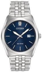 Citizen BM7330