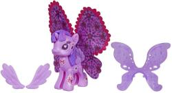 Hasbro POP Set - Twilight Sparkle cu aripi (B0373)
