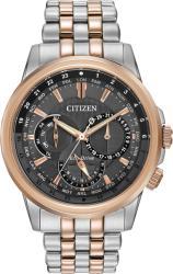 Citizen BU2026